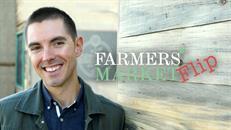 Farmers' Market Flip