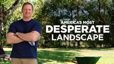 America's Most Desperate Landscape