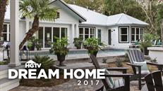 HGTV Dream Home 2017