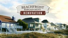 Beachfront Bargain Hunt: Renovation