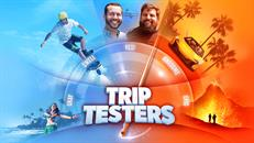 Trip Testers
